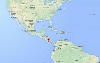 コスタリカ地図.jpg
